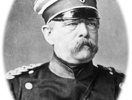 L'Unificazione Tedesca – Politica e guerre del Regno di Prussia
